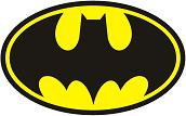 Zapraszamy do odwiedzenia bloga Batmani